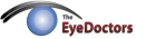 The Perfect Way To Find The Doctor Is By Knowing The Very Best Eye Doctor Portlandin Your Region