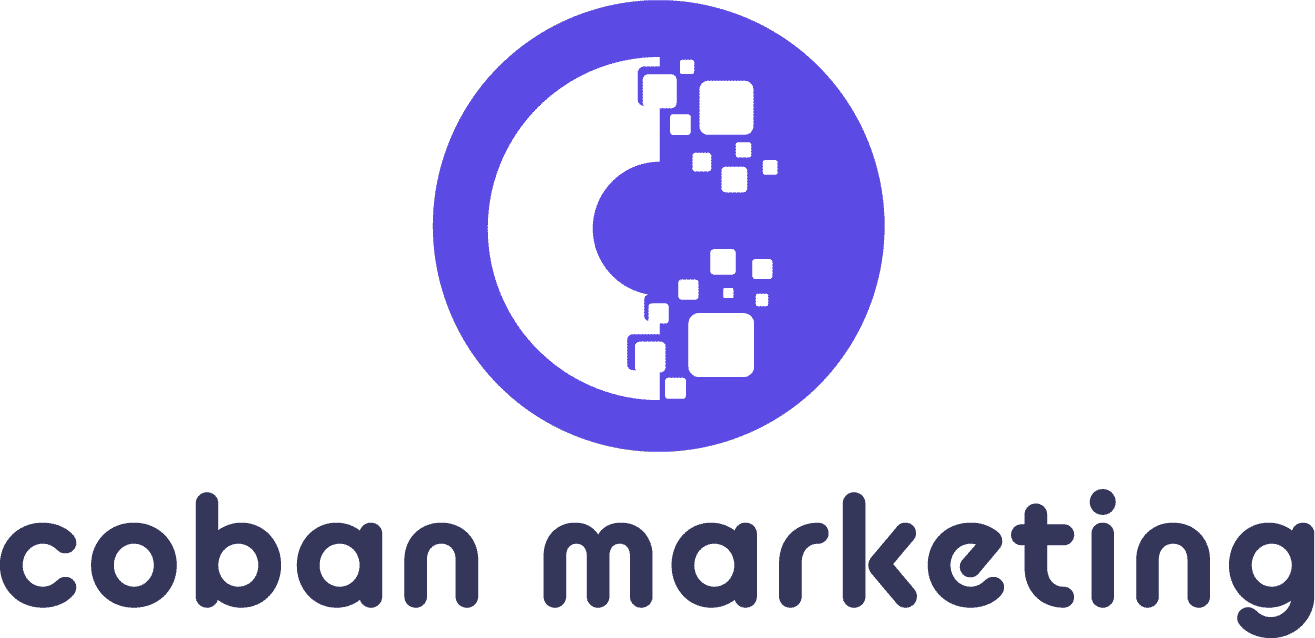 The Newest Marketing Agency In Austin, According To The Business Profile, is Coban Marketing T ...
