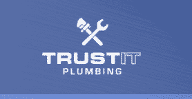 Plumbing In Vancouver Has Always Been A Challenge And Has Always Been A High Priority Service In  ...