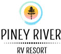 If You're Looking For An Ideal Place To Stay In Nashville, RV Parks Are A Good Option